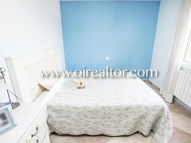 apartament for sell lloret de mar 04
