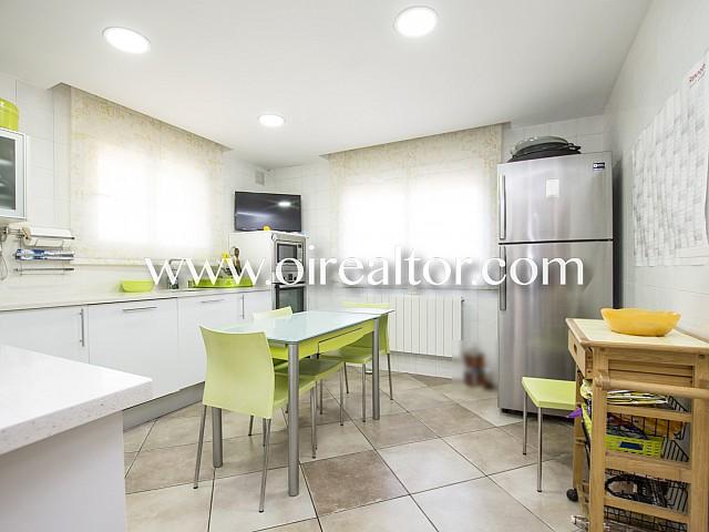 apartament for sell lloret de mar 011