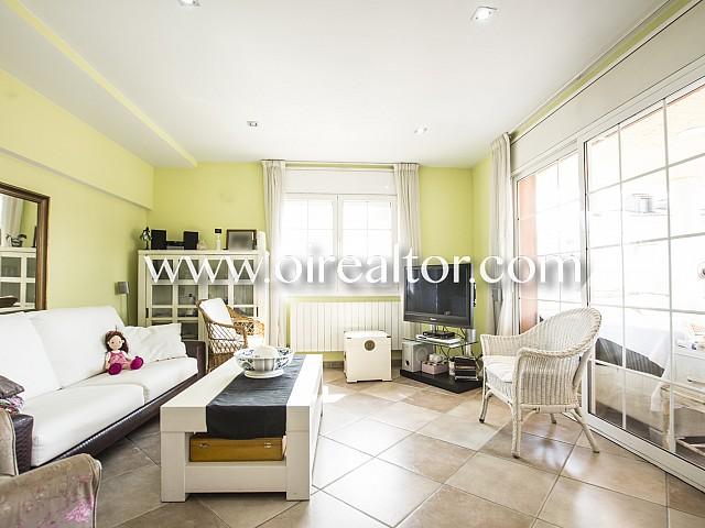 apartament for sell lloret de mar 013