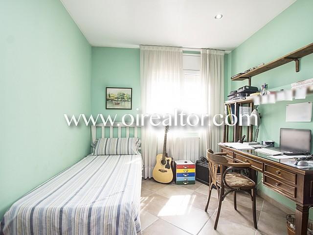 apartament for sell lloret de mar 015