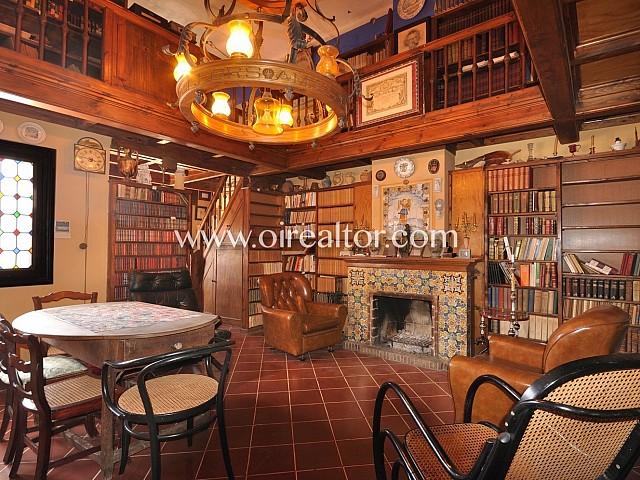 Encantadora casa familiar en el centro de Mataró
