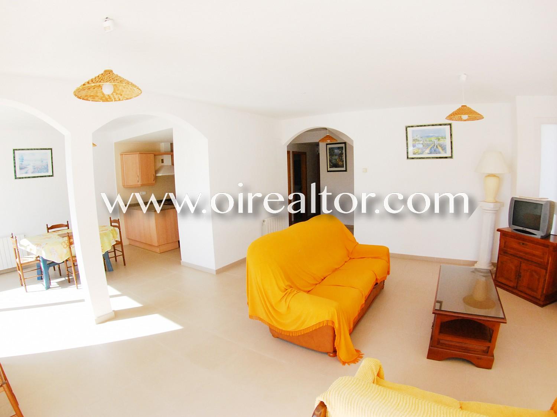 Красивый дом на продажу в урбанизации Normax в Льорет-де-Мар, Коста Брава