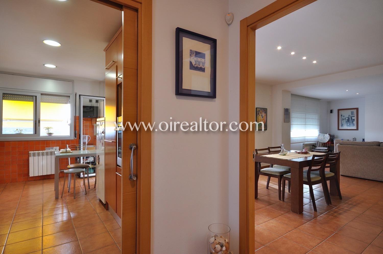 Casa en venta in arenys de munt oi realtor - Casas en arenys de munt ...
