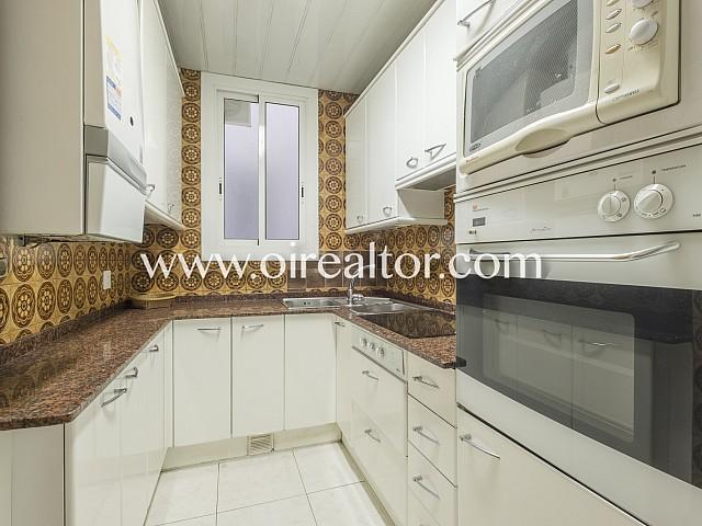 Apartment for sell Barcelona Oirealtor 2