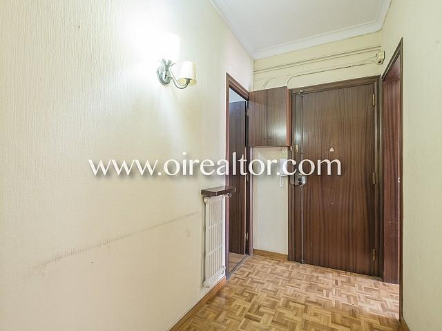 Apartment for sell Barcelona Oirealtor 6