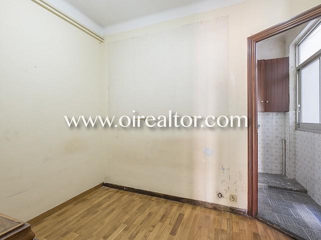 Apartment for sell Barcelona Oirealtor 7