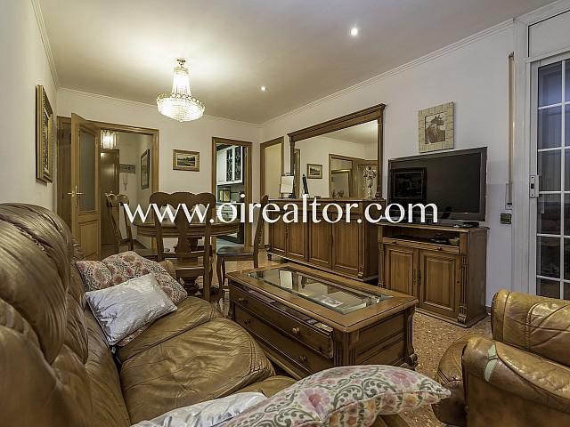 Hermoso piso Reformado en venta, Cerdanyola del Valles