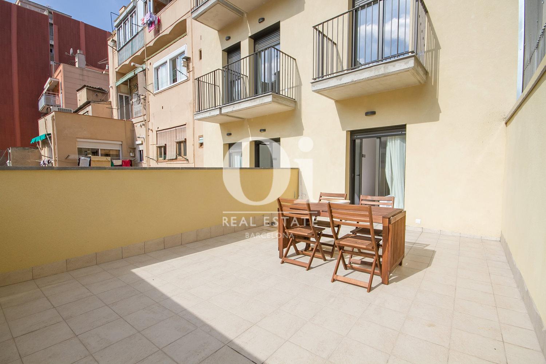 Marque nouvel appartement louer poblenou barcelona - Duplex barcelona alquiler ...