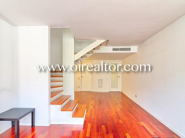 Increíble piso en venta en Diagonal Mar, Barcelona