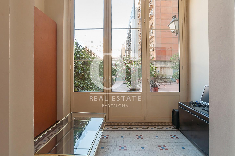 Habitación  de piso en venta en Passeig de Gracia, Eixample Derecho, Barcelona