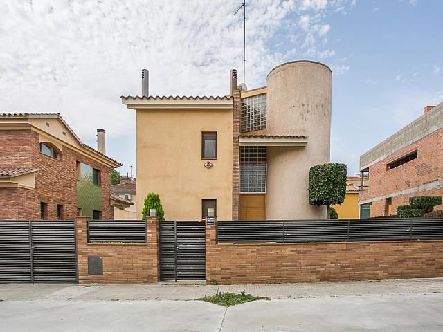 Casa en venta Vilafranca del Penedès, La Girada