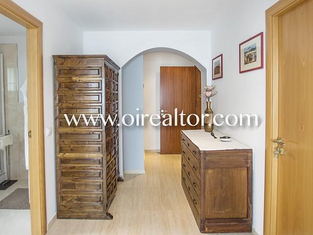 apartament for sell lloret de mar 014