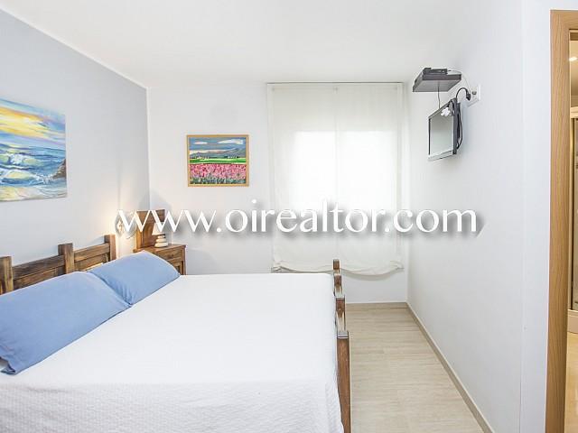 apartament for sell lloret de mar 017