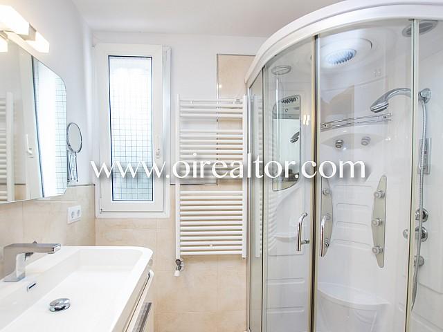 apartament for sell lloret de mar 018