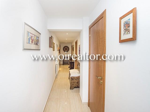apartament for sell lloret de mar 019