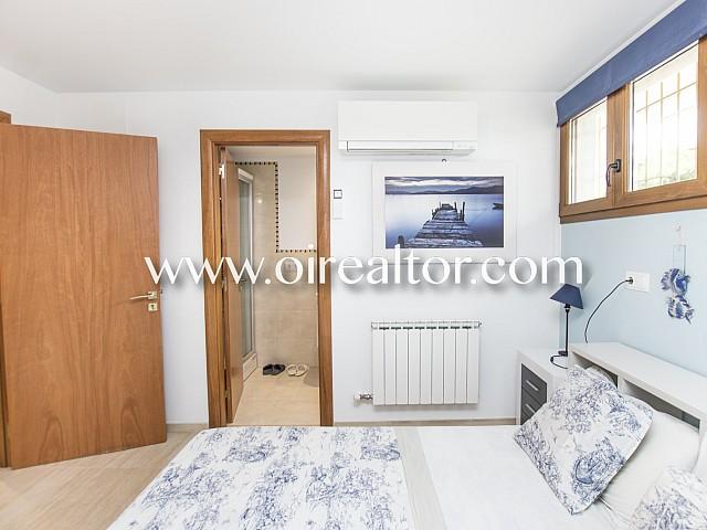 apartament for sell lloret de mar 020