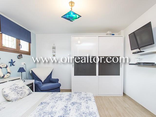 apartament for sell lloret de mar 021