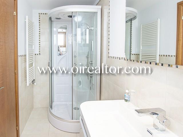 apartament for sell lloret de mar 022