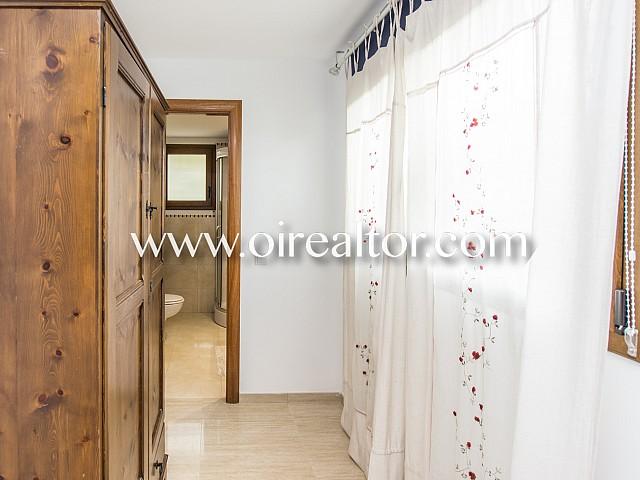 apartament for sell lloret de mar 024