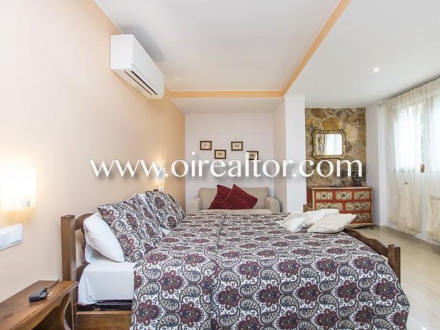 apartament for sell lloret de mar 026