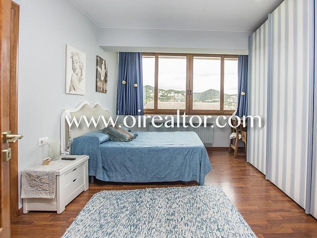 apartament for sell lloret de mar 031
