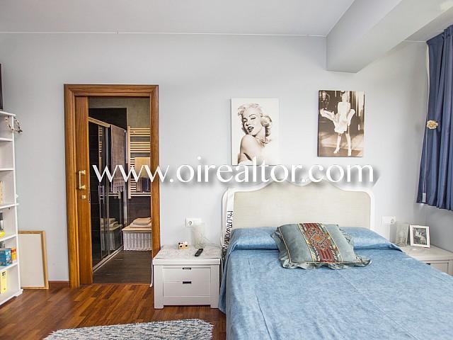apartament for sell lloret de mar 032