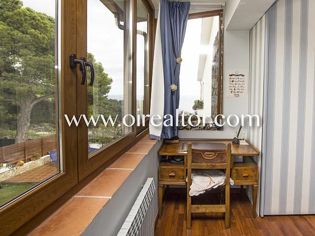 apartament for sell lloret de mar 033