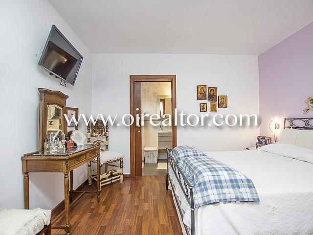 apartament for sell lloret de mar 035