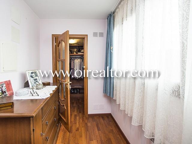 apartament for sell lloret de mar 036