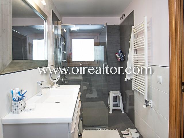 apartament for sell lloret de mar 037