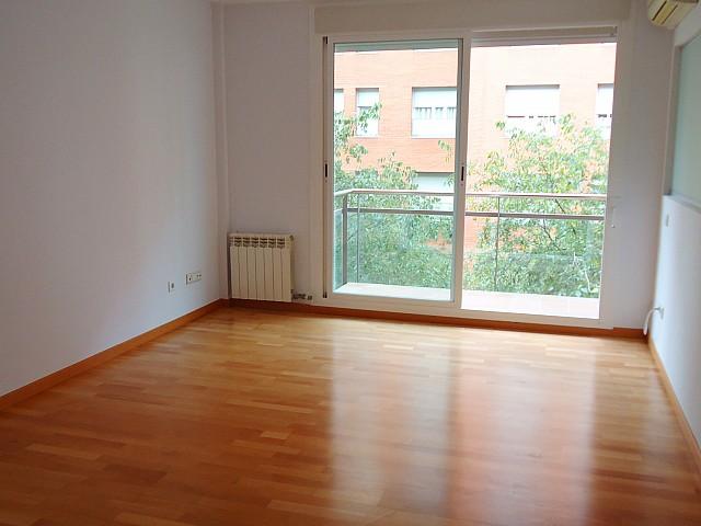 Excelente piso en venta en Parc Central, Mataró