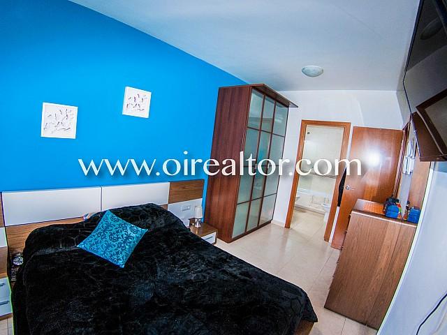 Espectacular pis de dos dormitoris en venda en el Rieral , Lloret de Mar