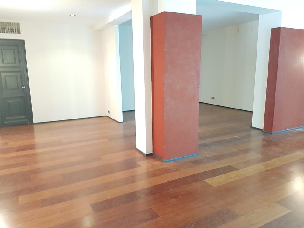 Hermoso piso en venta en sarri sant gervasi barcelona for Pisos en sants barcelona