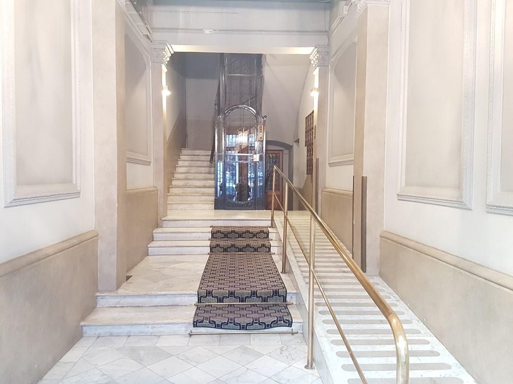 Квартира для продажи в L'Eixample, Барселона