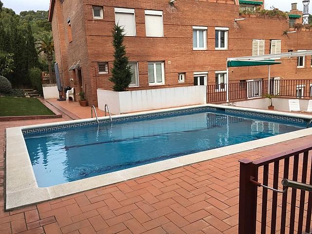 Haus zu verkaufen in Gracia, Barcelona