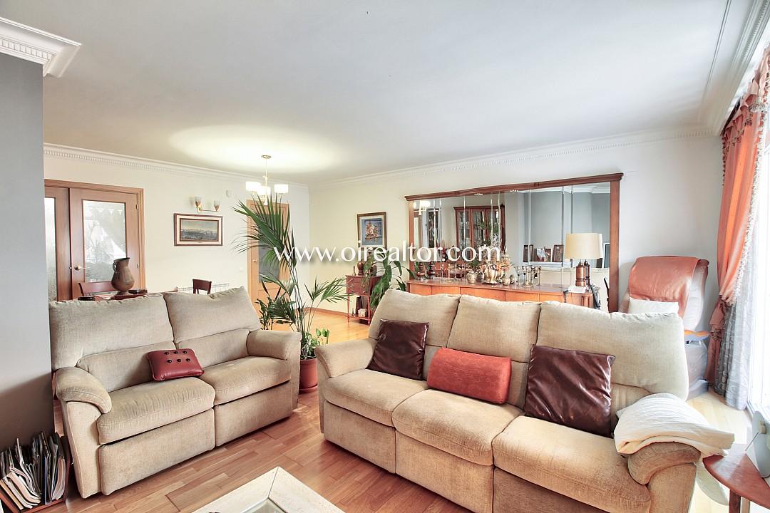 Fant stico piso en venta en el centro de tarragona oi realtor - Pisos en venta en el centro de valladolid ...