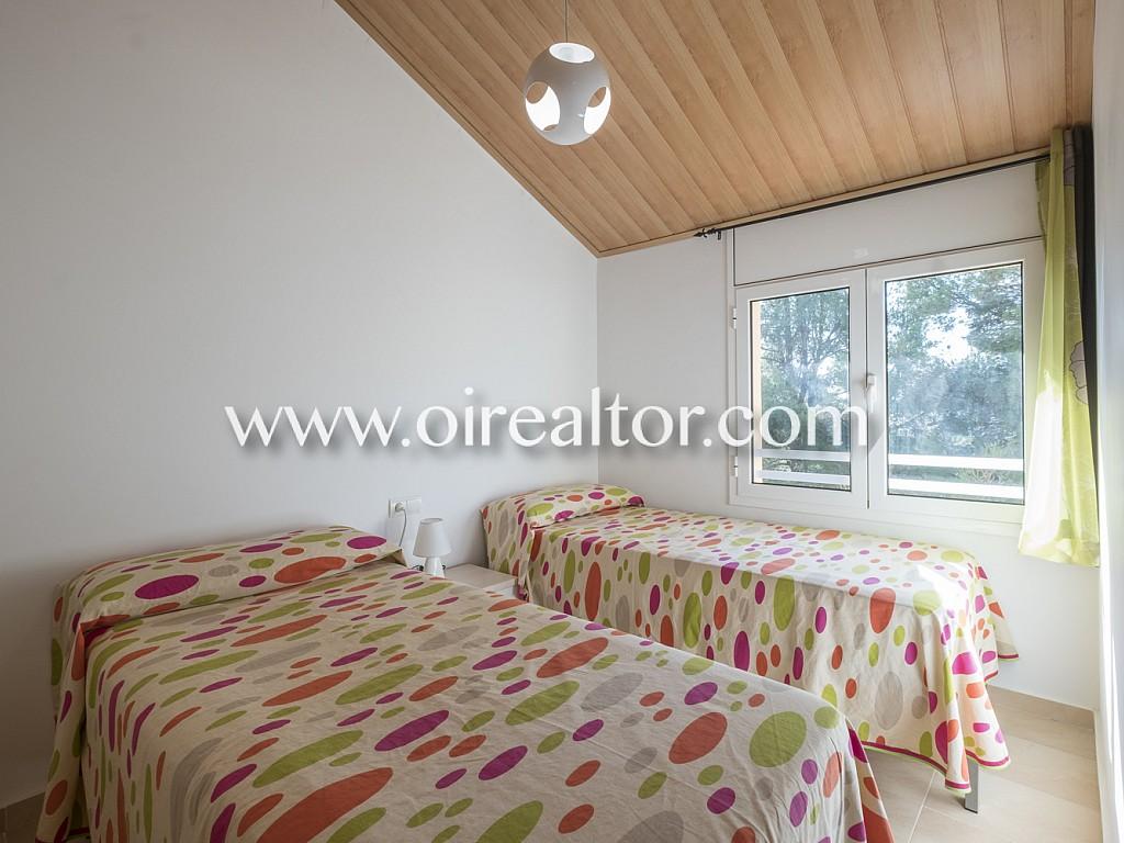 Дом для продажи на Коста Дорада, Тарагона
