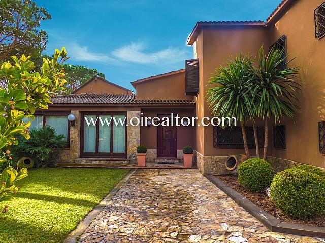 非凡的房子在城市化特权距离落月房子分钟