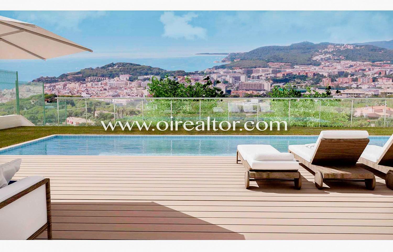 Villa Ada  Ef Bf Bd Loret Del Mar