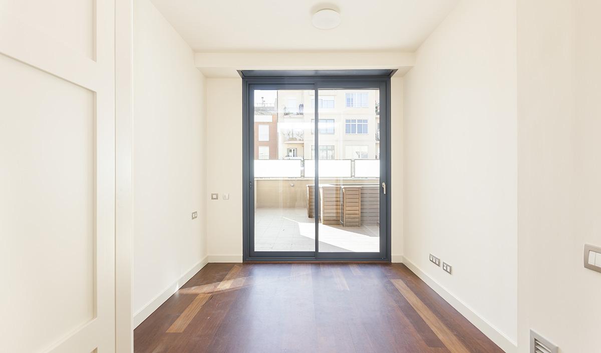Excelente piso en alquiler en galvanyi barcelona oi realtor for Piso xativa alquiler