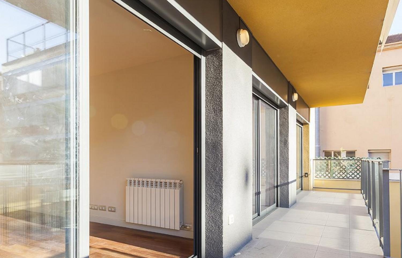 Exclusivo piso en alquiler en el eixample derecho oi realtor - Alquiler piso amorebieta ...