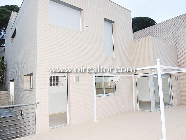Fabulous Haus zu verkaufen, mit Blick auf das Meer in Lloret de Mar, Girona