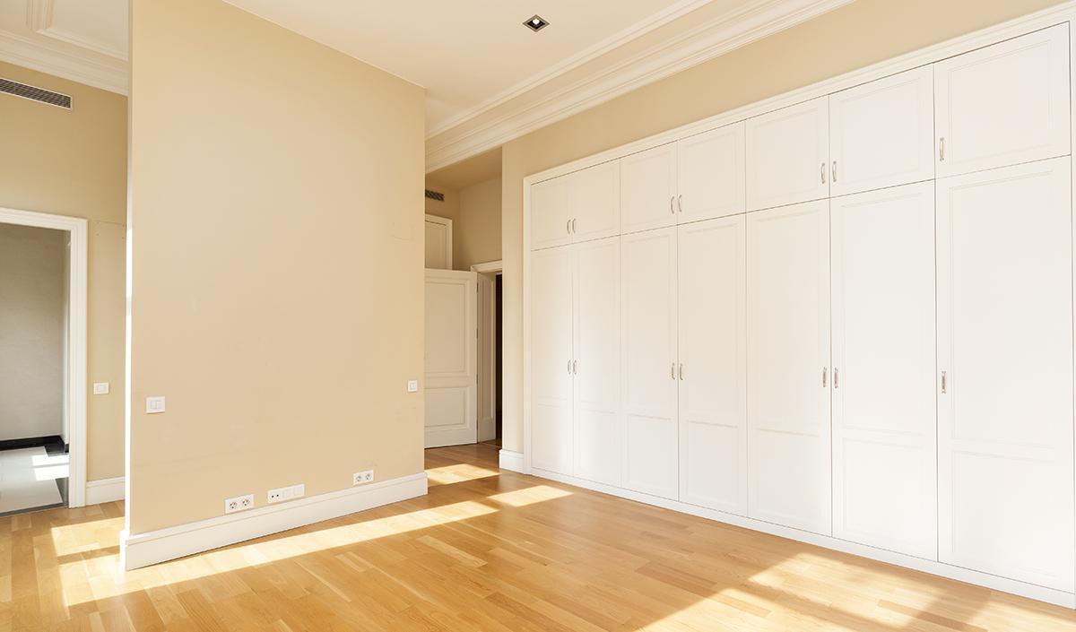 Excelente piso en alquiler en sant gervasi barcelona oi - Pisos en cubelles alquiler ...