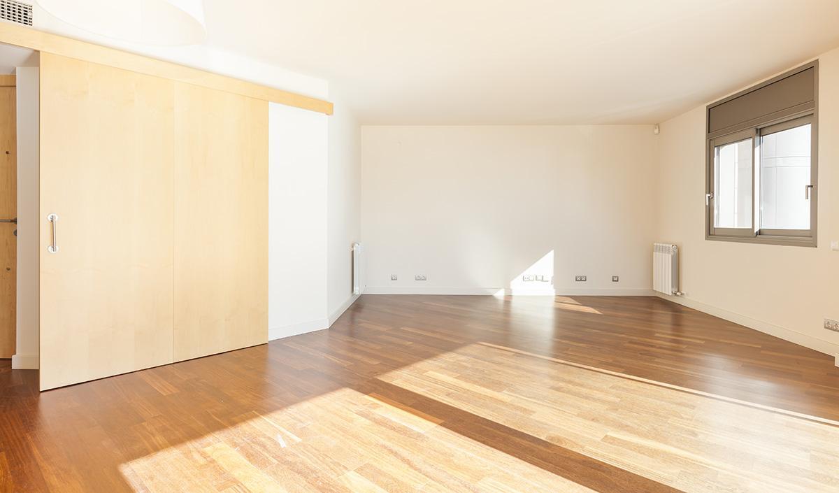 piso en alquiler en sant gervasi barcelona oi realtor