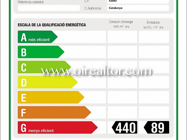 Etiqueta energética (1)