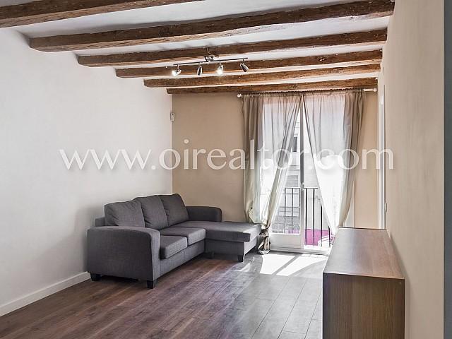 Appartement à vendre dans El Raval, Barcelone