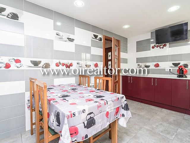 Квартира для продажи в Центр-Корделлес, Cerdanyola del Vallès