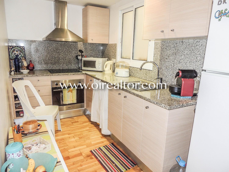 Отличная квартира для продажи на второй линии моря в Льорет-де-Мар, Коста-Брава