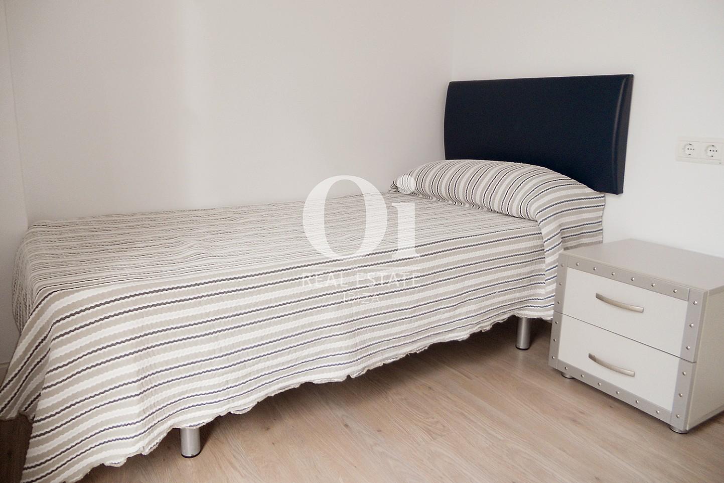 Habitación simple de piso en venta en Cala Gració, zona de Sant Antoni, Ibiza
