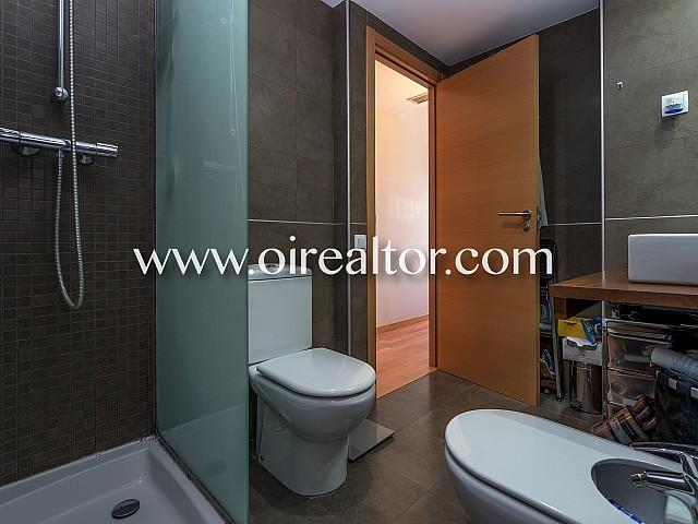 Baño suite2